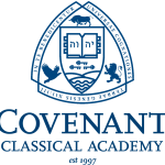 Covenant Classical Academy