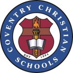 Coventry Christian School