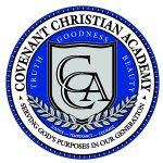 Covenant Christian Academy