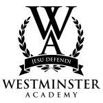 Westminster Academy