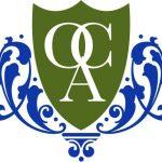 Ozarks Christian Academy