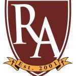 Regents Academy of Nacogdoches