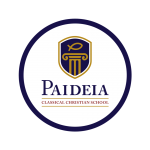 Paideia Classical Christian School