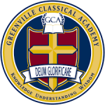Greenville Classical Academy