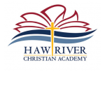 Haw River Christian Academy