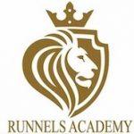 Runnels Academy