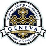 Geneva School of Boerne