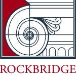 Rockbridge Academy
