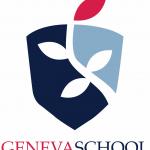 The Geneva School of Manhattan
