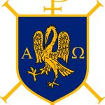 The Ambrose School