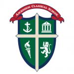 Ascension Classical School