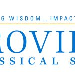 Providence Classical School