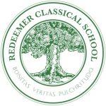 Redeemer Classical School